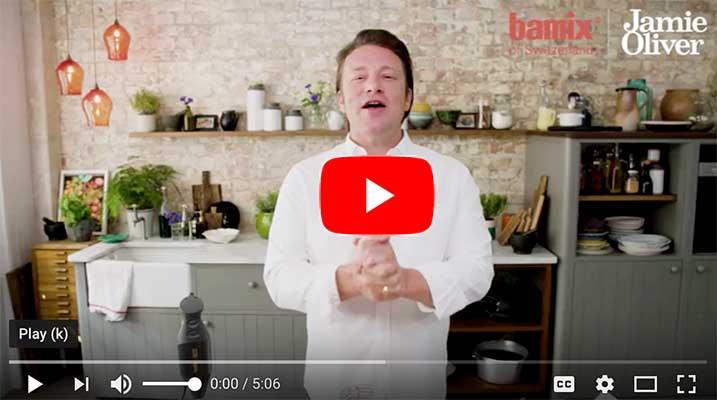 Ramsay video still