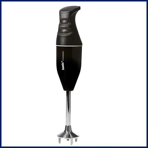 braun MQ9087x hand blender set