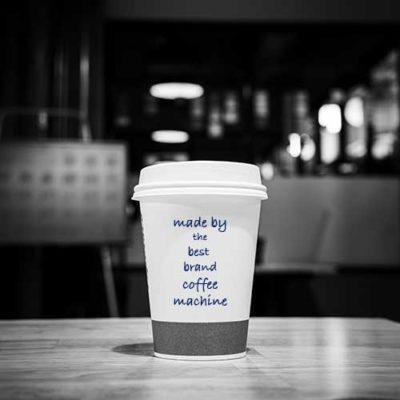 Best Coffee Machine Brands