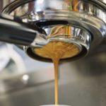 how to get espresso crema
