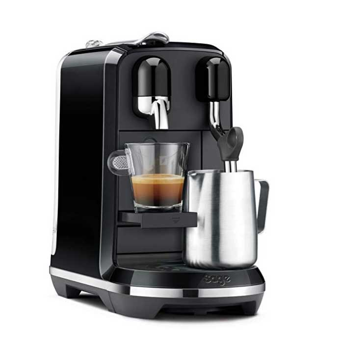 The Top 20 Coffee Machine Brands You Should Know From Cook