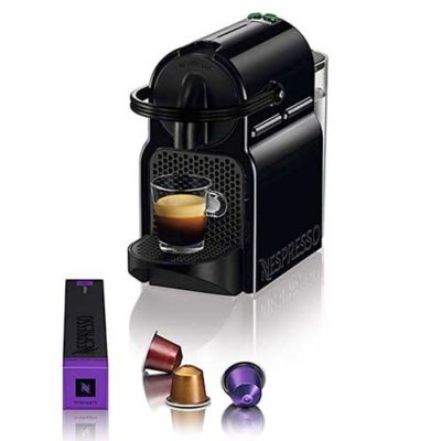 The best POD espresso coffee machines to buy now ( Apr. 2020 )