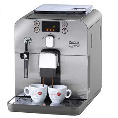 Top 10 best bean-to-cup espresso machines to buy now ( Sep. 2019 )