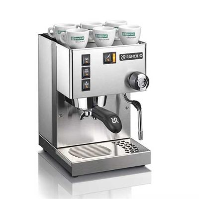 Best manual espresso machines to buy now ( Sep. 2019 )