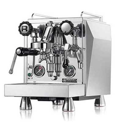 Best manual espresso machines to buy now