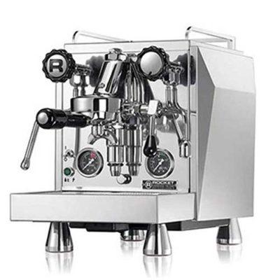 Best manual espresso machines to buy now