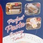 best way to make pasta