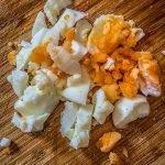 umami eggs in recipes