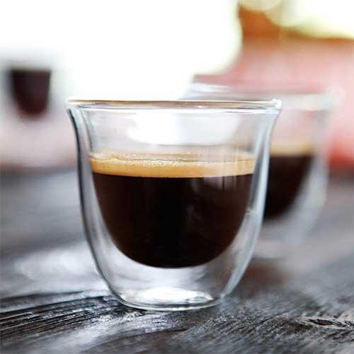 best espresso cup