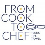 from cook to chef home page