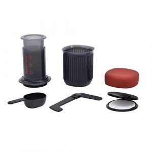 ORIGINAL AEROPRESS SET