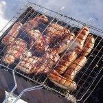simple grilling method