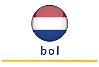 bol.com link